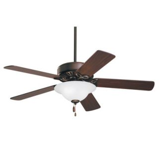 Emerson Fans 50 Pro Series Ceiling Fan