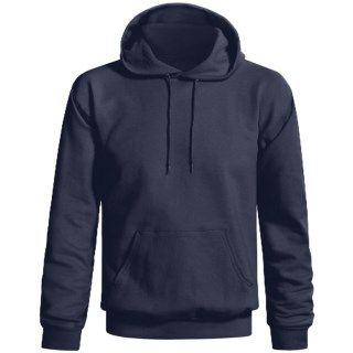 Gildan Ultra Blend Hoodie (For Men and Women) 4659P 60