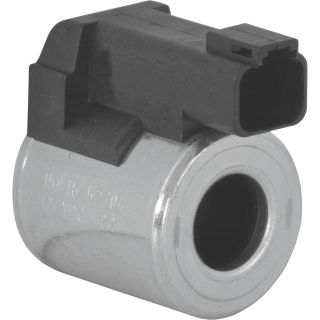 Buyers ABC Coil for Meyer Plows — Replaces OEM Part# 15916, 5/8in. Bore, Model# 1306116  Coils   Valves