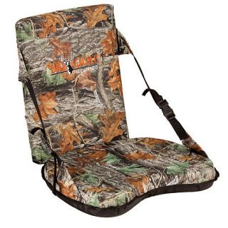 Big Game Treestands Complete Seat