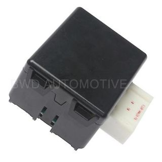 CARQUEST by BWD Windshield Wiper Motor Relay R7046