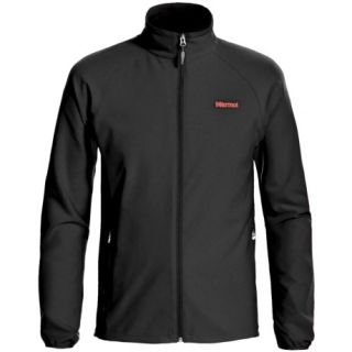 Marmot Aber Jacket (For Men)