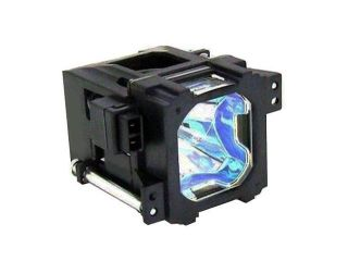 Jvc DLA RS1X OEM replacement Projector Lamp bulb   High Quality Original Bulb and Generic Housing