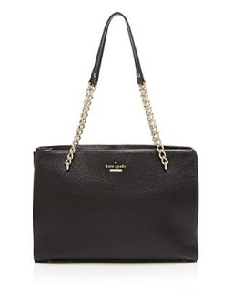 kate spade new york Tote   Emerson Place Smooth Small