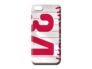 iphone 6 Appearance New Arrival Hot Fashion Design Cases Covers phone cover shell player jerseys