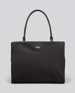 kate spade new york Tote   Classic Nylon Phoebe