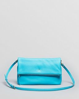 kate spade new york Messenger Bag   Cobble Hill Clarke