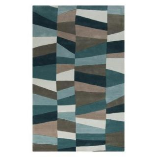 Surya Cosmopolitan COS918 Indoor Area Rug