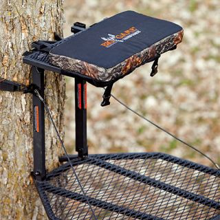 Big Game Treestands Standard Seat Cushion