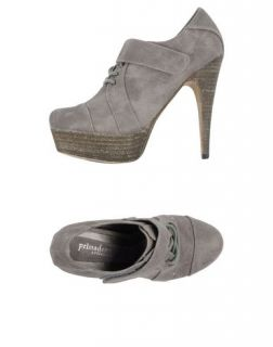 Primadonna Laced Shoes   Women Primadonna Laced Shoes   44658219