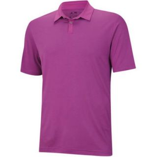 Adidas Climacool Tonal Stripe Men's Polo