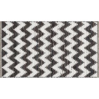 Loloi Rugs Vivian Dark Brown Rug