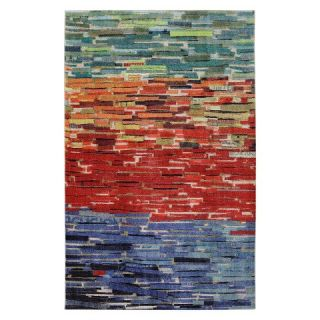 Mohawk Home Mosaic Tile Area Rug