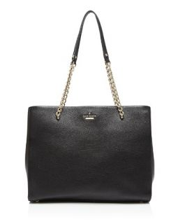 kate spade new york Tote   Emerson Place Smooth Phoebe