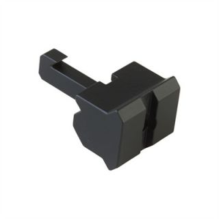 PICATINNY SIDE MOUNT ADAPTER