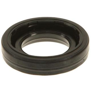 Buy Ishino Stone Spark Plug Tube Seal A8027301700ISH at