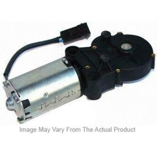 2003 2006 Ford Expedition Seat Motor   Motorcraft, Direct Fit, Front, Driver Or Passenger Side