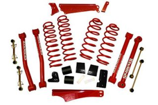 2007 2012 Jeep Wrangler Lift Kits   Skyjacker JK40FRCR/JK401CR/M9565/M9565/M9567/M9567/JA770   Skyjacker Lift Kits