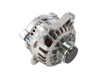 2003 2004 Ford Expedition & Lincoln Navigator V8 (4.6L & 5.4L) ALTERNATOR Generator 135 Amp Output (04 03)