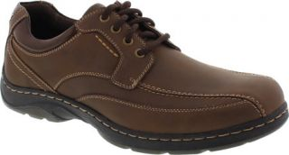 Mens Deer Stags Wilton Lace Up