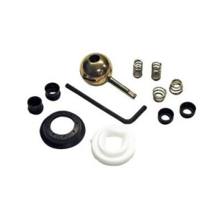 DANCO Repair Kit for Delta Old/New Style Faucets DISCONTINUED 9D00086989