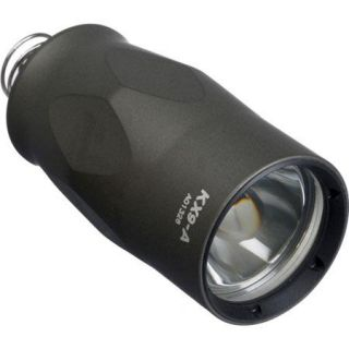 KX9 HA SureFire SureFire KX9 LED Conversion Head for Flashlights & WeaponLights, 500 Lumens, 1.5 hrs Runtime, Olive Green
