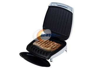 Chef Buddy Electric Non Stick Grill for Low Fat Diet 82 1233C