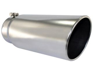 aFe Power 49 90009 Exhaust Tip