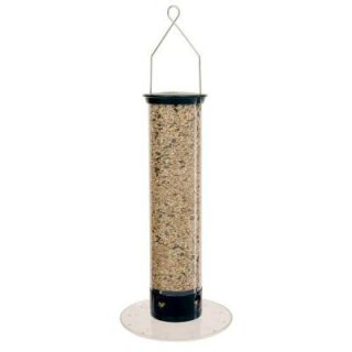 Droll Yankees Tipper Squirrel Proof Bird Feeder DROCPT360MB