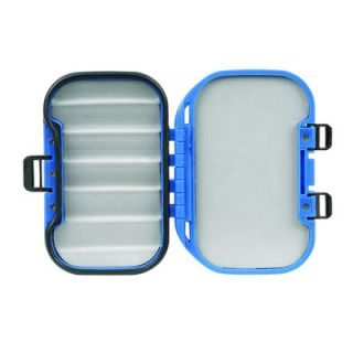 Flambeau Blue Ribbon Mini Fly Box