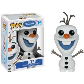 Funko Disney Frozen Olaf Pop Vinyl Figure
