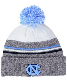 Top of the World Kids North Carolina Tar Heels Trinity Knit Hat