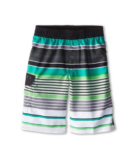 Rip Curl Kids Overruled Volley Boardshorts (Big Kids)
