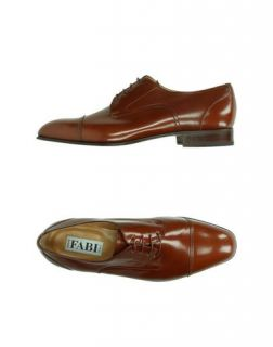 Fabi Laced Shoes   Women Fabi Laced Shoes   44880189