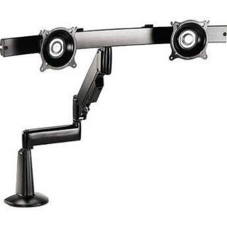 Chief KCG220S Dual Monitor Height Adjustable Swing Arm KCG220S