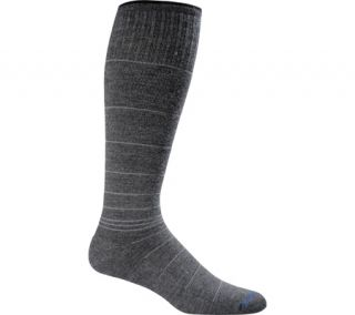 Mens Sockwell Circulator Graduated Compression Sock