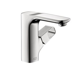 HANSGROHE Axor Urquiola Single Hole Faucet   Home Improvement