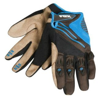 Fox Racing Sidewinder Cycling Gloves (For Men) 24805
