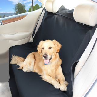 Coverking Universal & Pet Bench Seat Cover   17690653