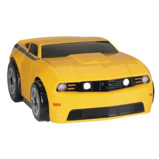 Kid Galaxy My 1st RC Ford Mustang   16218845   Shopping