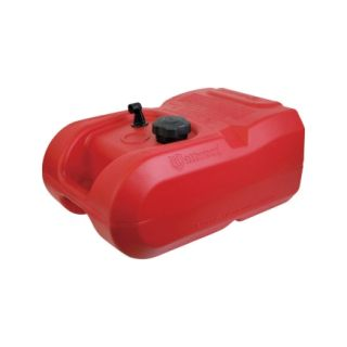 Seachoice 6 Ga. Marine Portable Fuel Tank (23 8806LP2)   Fuel Tanks