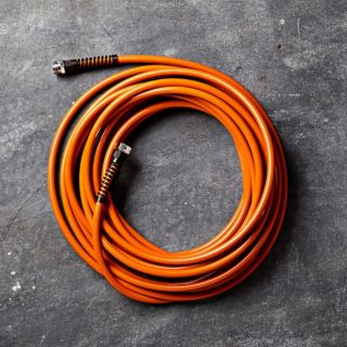 Slim & Light Professional Garden Hose