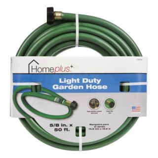 Ace® Light Duty Garden Hose   Garden Hoses