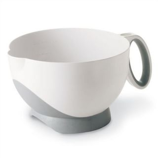 Cuisipro Deluxe Grey Batter / Mixing Bowl