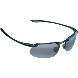 Maui Jim Kanaha Sunglasses   Polarized