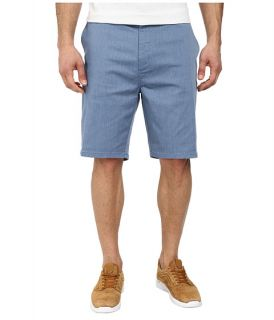 Rip Curl Constant Stretch Shorts Charcoal