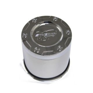 Pro Comp Alloy Wheels   Center Cap