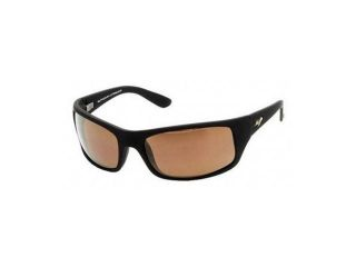 Maui Jim PEAHI 202 Sunglasses in color code 2M