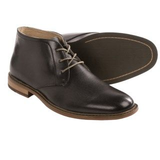 Deer Stags Seattle Chukka Boots (For Men) 8512V 37
