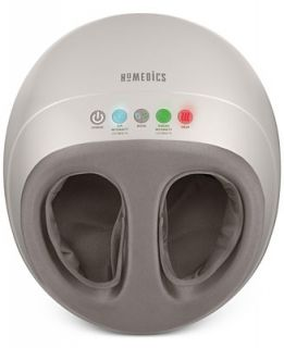 Homedics FMS 350HA Shiatsu Air Pro Foot Massager with Heat   Personal